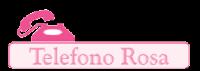 Telefono Rosa Mantova