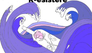 R-esistere