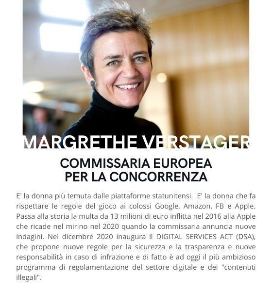 MARGRETHE(1)