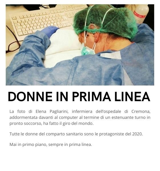 PRIMALINEA (1)
