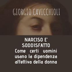 cover_GIORGIO
