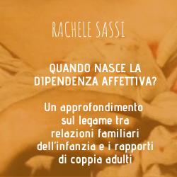 cover_RACHELE