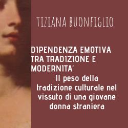 cover_TIZIANA