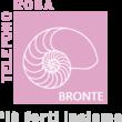 marchio-telefono-rosa-bronte.1